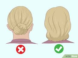how to repair bleach damaged hair 14