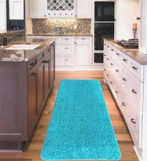 kitchen rugs best of crate and barrel kitchen rugs crate and barrel kitchen floor mat