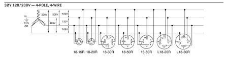 circuit wiring diagrams \u003e l 300 technical information \u003e documents 208v Photocell Wiring Diagram circuit wiring diagram 208V Motor Wiring Diagrams