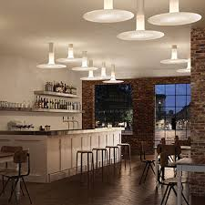 Dining room ceiling lights Hanging Ceiling Lights Online From Lightscouk Lightscouk Led Ceiling Lights Buy Online Huge Selection Lightscouk