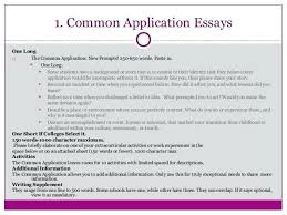 tips for writing essays in college tips for writing a college  tips for writing essays in college 7 1 tips for writing a college scholarship essay