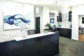 office front desk design design. Chiropractic Office Furniture Front Desk Design Reception Area For Chiropractor T