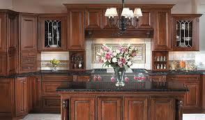trendy phenomenal chocolate kitchen cabinets glaze ideas chocolate glaze kitchen cabinets on x kitchen ideas kitchen design kitchen cabinetsjpg with