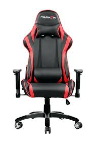 office chair with speakers. Gamein Chair Gaming With Speakers Walmart Office