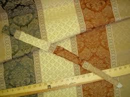 Bedroom: Wondrous Quilt Fabric Closeouts | Extravagant Quilt ... & Wonderful Quilt Fabric Closeouts Ideas | Classy Quilt Fabric Closeouts  Discounts Adamdwight.com