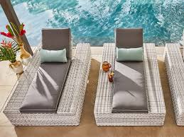 best outdoor chaise lounge chairs