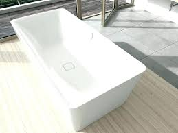 change color of bathtub change color of bathtub change color of bathtub full size of can change color of bathtub