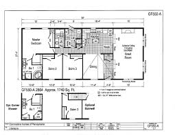 office planning tool. Kitchen Floor House Plan Emejing Home Design Interior Space Planning Tool Images Office
