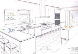 Cuisine En Kit Leroy Merlin Elegant Leroy Merlin 3d Cuisine Con