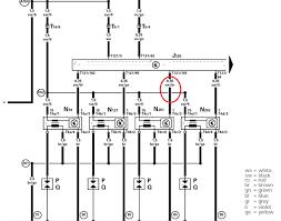 2000 volkswagen beetle wiring diagram wiring diagram for you • headlamp wiring diagram 2000 vw beetle electrical auto 2000 vw beetle fuse box diagram 2000 vw beetle fuse box diagram