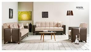 interior design furniture store. San Diego Best Furniture Store | Modern Mid Century Interior Design