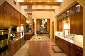 walnut veneer kitchen cabinets contemporary maple veneer kitchen walnut veneer kitchen cabinet doors