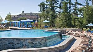 hotel outdoor pool. Outdoor Pool: Adult Pool Hotel