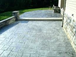 Stamped concrete patio with fire pit cost Tall Concrete Image Of Stamped Concrete Patio With Fire Pit Cost Bristolurnu Bristolurnu Yhome Stamped Concrete Patio Irastar Stamped Concrete Patio With Fire Pit Cost Bristolurnu Bristolurnu