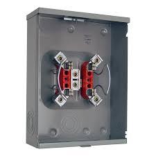 residential service panel wiring diagram images wiring diagram outside wiring diagram amp printable diagrams