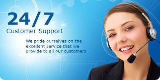 support center broker systems sa services support center