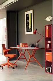 office orange. 25 best orange office ideas on pinterest diy bathrooms kitchen paint and bedroom walls o