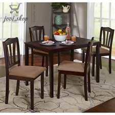Small Drop Leaf Kitchen Table And Chairs Drop Leaf Round Dining Small Kitchen Table And Chairs