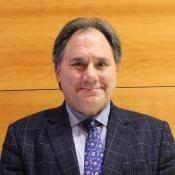 Allan Kaplan, MD | Global Medical Education