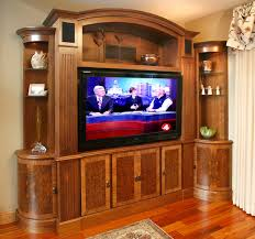 traditional living room with tv. TV And Media Wall Unit Traditional-living-room Traditional Living Room With Tv