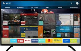 hitachi 50 inch full hd smart tv. kodak 122cm (50 inch) full hd led smart tv hitachi 50 inch hd tv