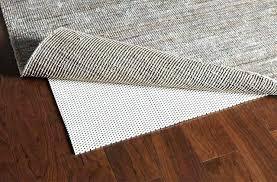 rug pads for wood floors area rugs pad best area rug pad s f rug pad rug durahold rug pad outstanding best rug pad for hardwood floors