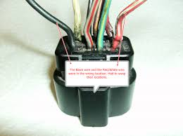 car e40d neutral safety switch wiring diagram e4od transmission Fuse Box Safety Switch wiring diagram for 4l80e transmission the wiring transletter neutral safety switch e4od wiring full fuse panel safety switch