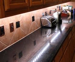 under cabinet rope lighting. the 25 best under counter lighting ideas on pinterest diy cabinet lights and kitchen rope