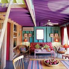 Small Picture 319 best Tiny House Interiors and Exteriors images on Pinterest