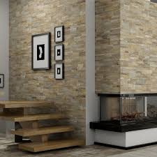 Small Picture 8 best fireplace wall images on Pinterest Fireplace wall