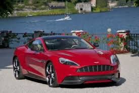 Aston Martin Previews Dbs With The Project Am310 Aston Martin New Aston Martin New Cars For Sale