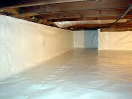 sealed crawl space cost. Plain Crawl Crawl Space Ventilation In Sealed Cost E