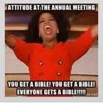 JEHOVAH♥ on Pinterest | Kingdom Hall, Jehovah Witness and Jw Humor via Relatably.com