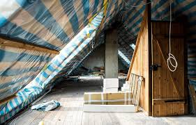 you ve heard of fiberglass insulation but do you know about the other types