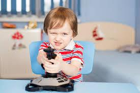 6 Fun Gun Shooting Games For Kids To Play