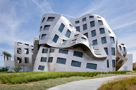 postmodern architecture gehry. Interesting Gehry Design Spotlight Frank Gehry For Postmodern Architecture T