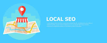 Signs Of The Best Denver SEO Company