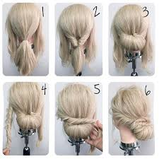 25  best ideas about Bridesmaid updo hairstyles on Pinterest likewise  also Step by Step Hairstyles for Long Hair  Long Hairstyles Ideas further Best 25  Updo Hairstyle ideas on Pinterest   Prom hair updo besides  likewise 25  best ideas about Medium wedding hair on Pinterest   Medium also 25  best ideas about Wedding updo hairstyles on Pinterest likewise 25  best ideas about Wedding updo hairstyles on Pinterest additionally 25  best ideas about Easy wedding hairstyles on Pinterest   Simple furthermore Twisted Sock Bun Updo Hairstyle   Long Hair Tutorial   YouTube together with 25  best ideas about Toddler updo on Pinterest   Toddler girls. on ided updo hairstyle for long hair
