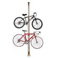 Cycle Display Stand Amazon RAD Cycle Woody Bike Stand Bicycle Rack Storage or 14
