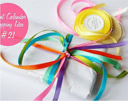 Gift Box Decoration Ideas Recycled Romantic Gift Boxes that Can Change Your Love Life 87