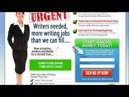 real writing jobs earn extra money writing  real writing jobs earn extra money writing