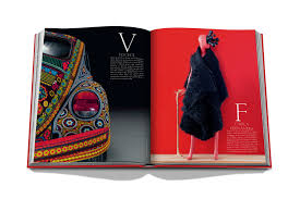 Mexican Style Graphic Design Mexican Style Book Assouline