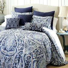 large size of queen duvet cover set blue duvet covers queen queen duvet cover navy blue