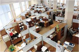 rent office space. Office Space Rent
