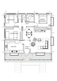 office plans and layout. Floor Plan Concise Layout Bedroom Bungalow House Plans Template Your Own . Wedding Office And