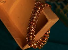 also you can get this om enclosed with rudraksha pendant if you love the mix of both rudraksh and something divine