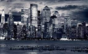 White City Wallpapers - Wallpaper Cave