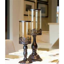 Online Get Cheap Oil Candle Holder -Aliexpress.com   Alibaba Group Glass  Metal Candle Holder Vintage Morocco Style Romantic Fragrance Oil Burner  Candle ...