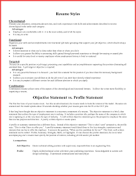 What A Good Resume Looks Like Really Good Resume Examples Memo Example 71