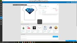 How To Upload A Shirt On Roblox How To Upload Shirts Pants And T Shirts To Your Group Roblox